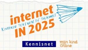 internetin2025