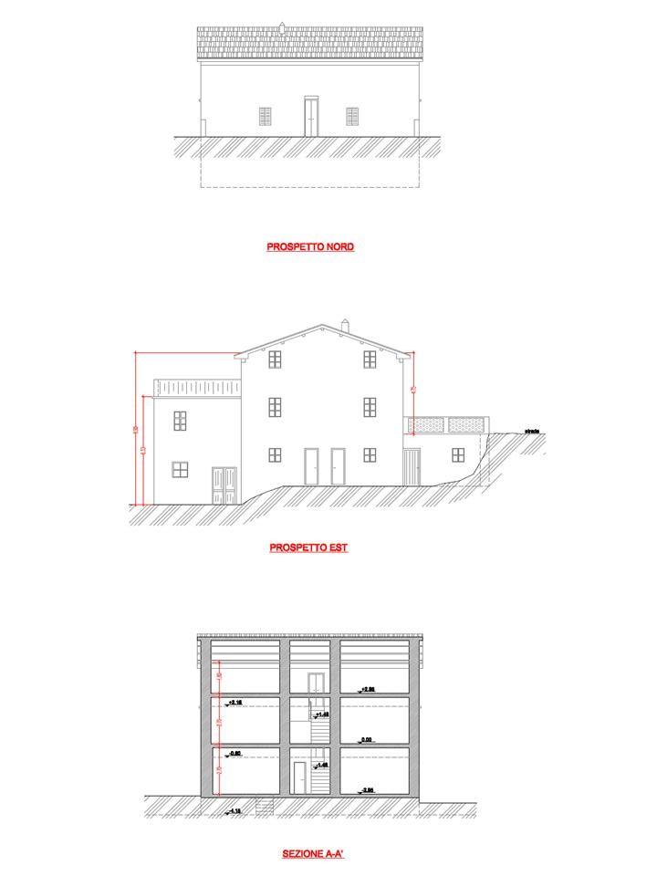 casa1 (4)