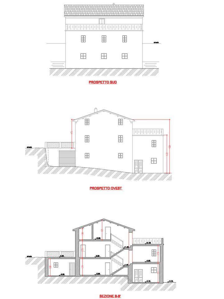 casa1 (5)