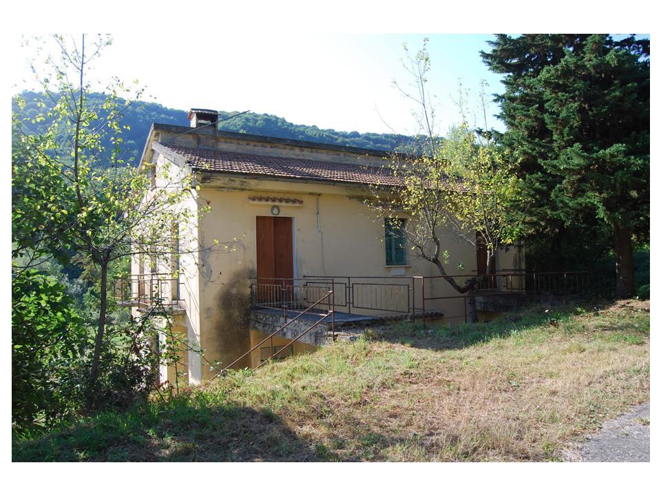 Casa2 (2)