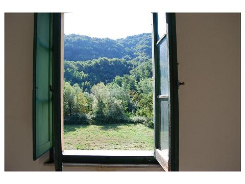 Casa2 (4)