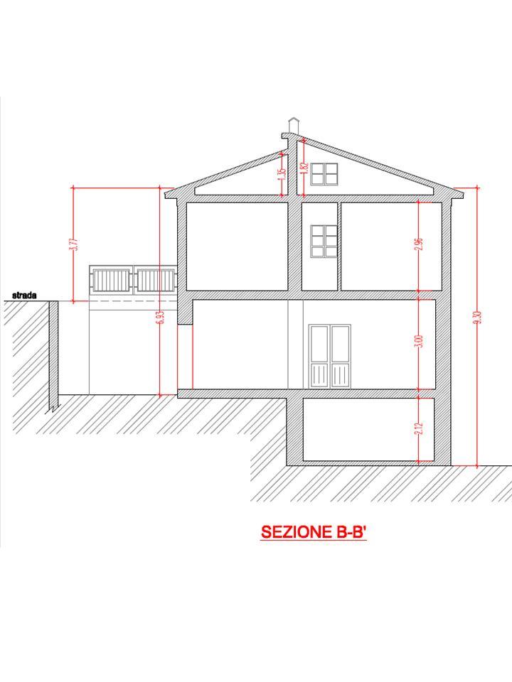Casa2 (8)