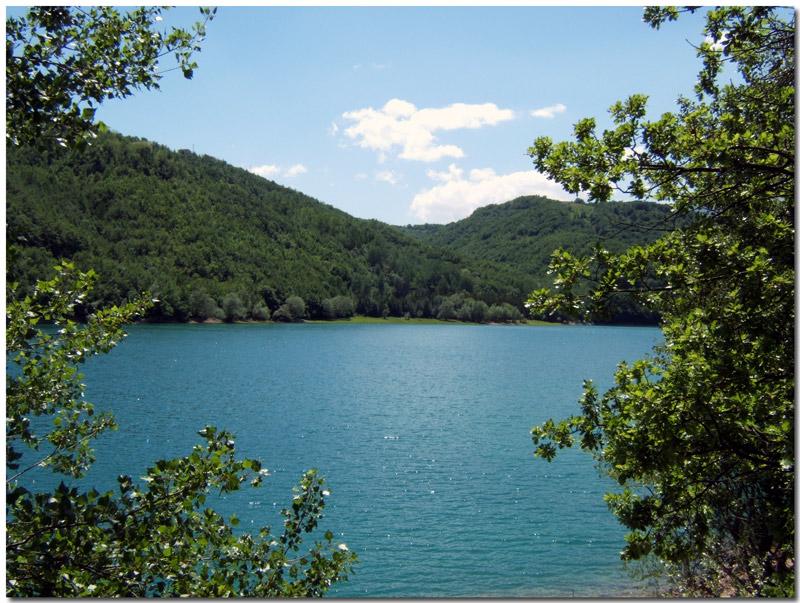 Lago-di-Gerosa-1